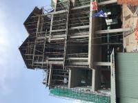 Biệt thự lô H25-26 (Him Lam, quận 7)