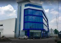 Nhà máy HOYA LENS VIỆT NAM